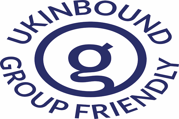 Ukinbound introduces group-friendly charter