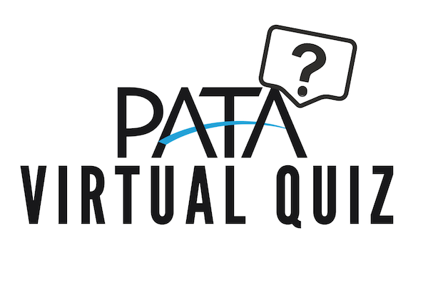 Pata hosts online training quizzes and bingo events