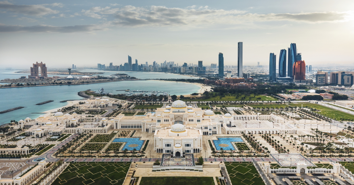 UK confirms acceptance of UAE Covid certificates