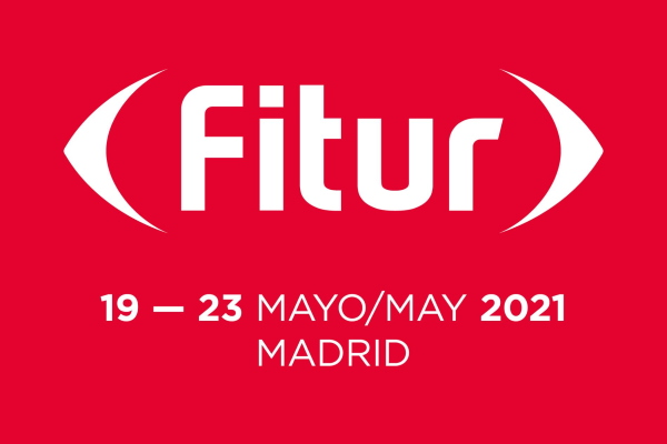 Spain eases travel restrictions for Fitur trade show visitors