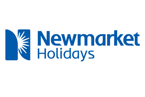 Earn a £20 Love2shop voucher when you book a Newmarket Holidays UK and Ireland break