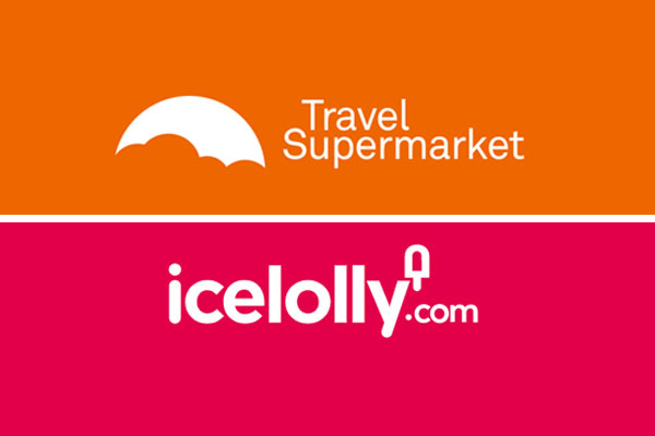 TravelSupermarket and Icelolly.com propose joint venture
