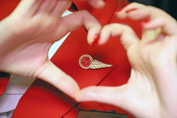 Virgin Atlantic extends Flying Club renewal window