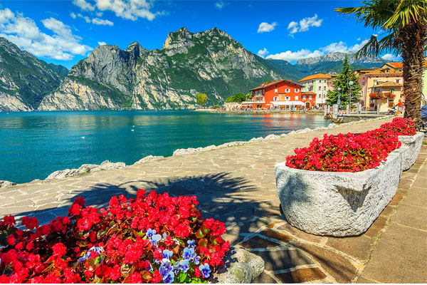 Escorted tours in Italy for any budget