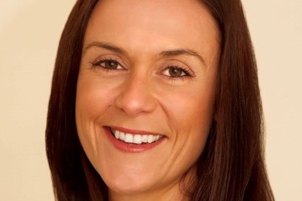 Saga Travel recruits marketing director
