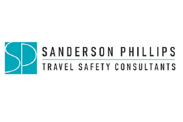 Online Covid safety course developed for travel trade