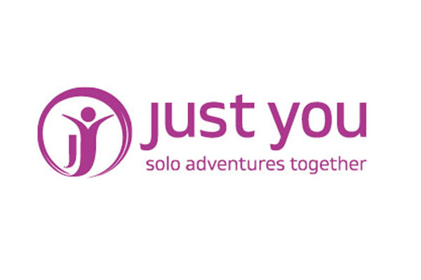 Just You unveils 2022 solo holidays