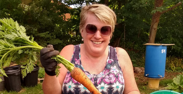 Karin-Rochelle-allotment