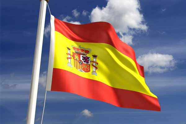 Spain relaxes Covid entry rules for UK travellers
