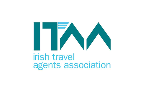 Irish travel agents urge government to back EU Covid-19 certificates