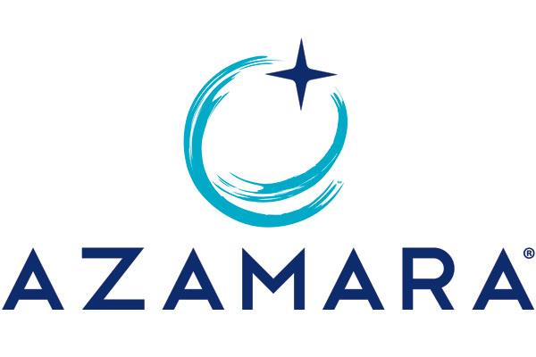 British customers have been 'loyal' to Azamara throughout pandemic