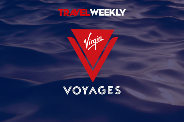 Watch: Virgin Voyages virtual UK travel trade 'reveal'