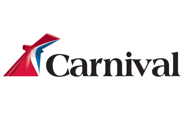 Carnival Cruise Line extends US cancellations to end of June