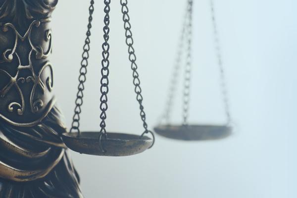 Victimisation complaint against OTT upheld