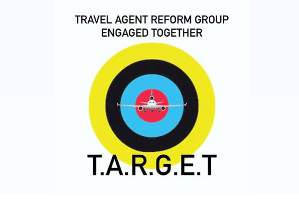 Agent campaign group membership more than doubles in a week