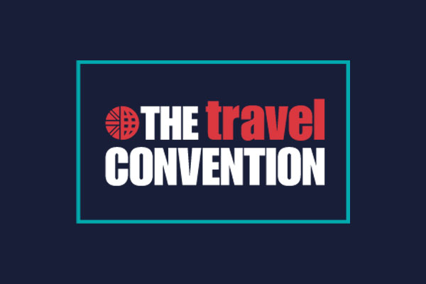Abta to host second virtual Travel Convention in October