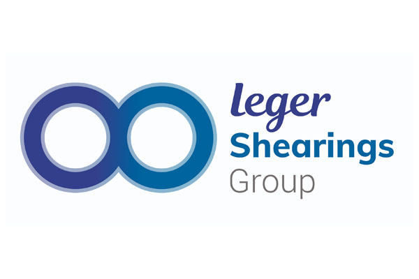 Shearings' UK holidays fuel Leger Group's sales