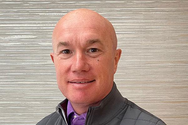 Ex-Egencia director joins Business Travel Association