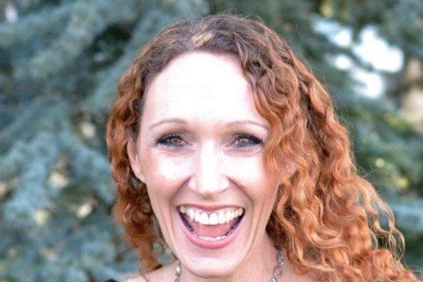 Awaze UK sales director Sally Henry leaves business