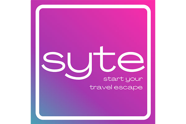 Specialist youth operator Syte to offer permanent 'true zero' deposits
