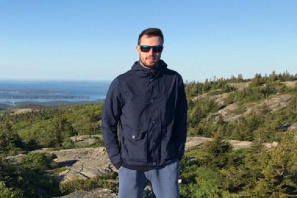 Exsus Travel hires trade-facing North America specialist