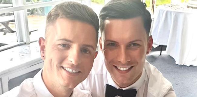 Adam-Silgram-Franks-and-husband-Lewis