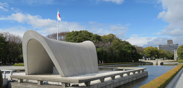 Hiroshima-Peace-Park-and-Eternal-Flame.-Credit---Natalie-Marsh
