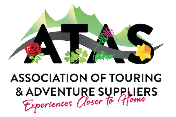 Atas trade drive to promote domestic touring and adventure holidays