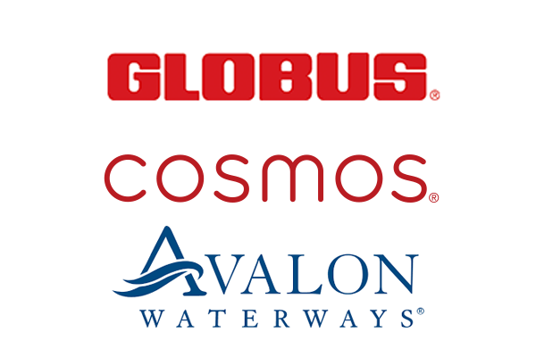 Globus launches Lighthouse Project on Earth Day