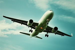 JustTheFlight sold to Online Regional Travel Group