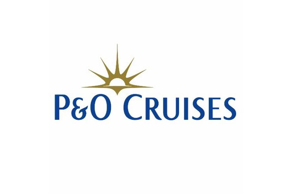 P&O Cruises plans UK 'staycation' sailings this summer