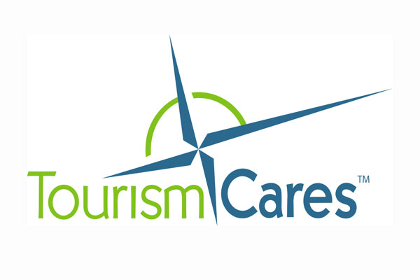 Tourism Cares bolsters board members