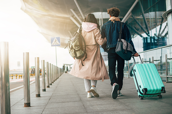 WTTC calls on travellers to 'Reunite' in new global travel kick-start campaign