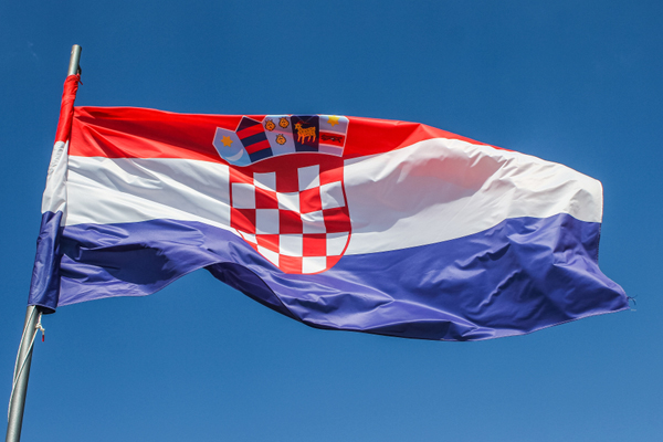 Croatia to allow tourists with proof of negative test or vaccination