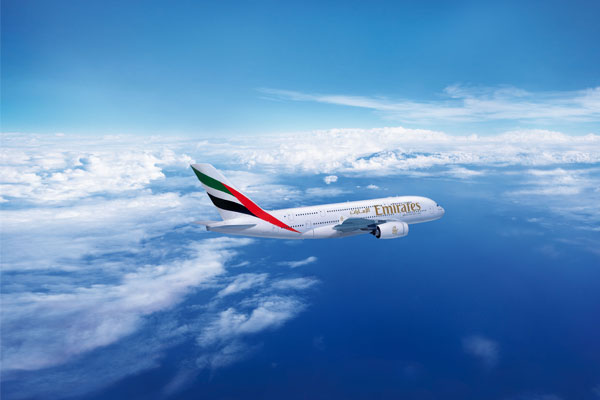 Emirates-comp-1