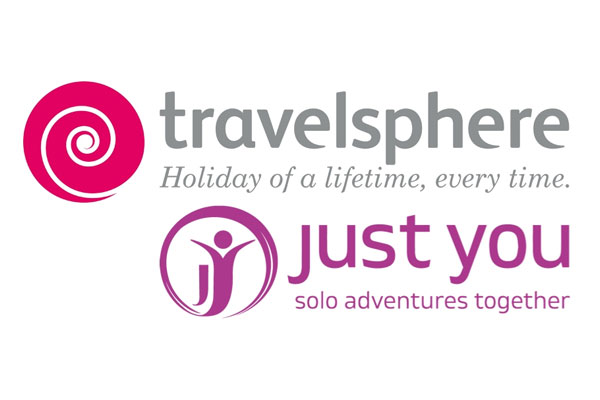 Travelsphere and Just You extend discounts, offers and guarantee
