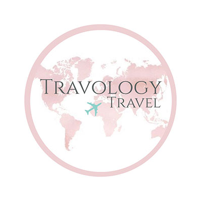 travology-square