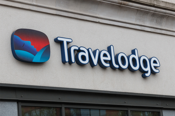 Travelodge agrees partnership with Business Travel Association