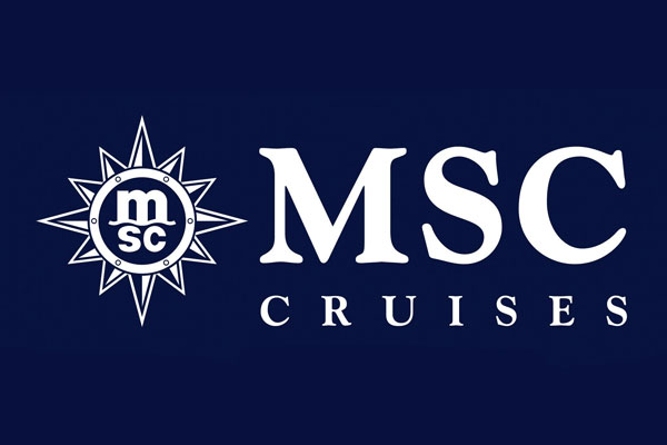 MSC Cruises to base at least 10 ships in Europe
