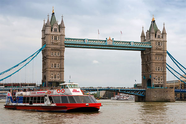 City Cruises to resume sailings from May 20