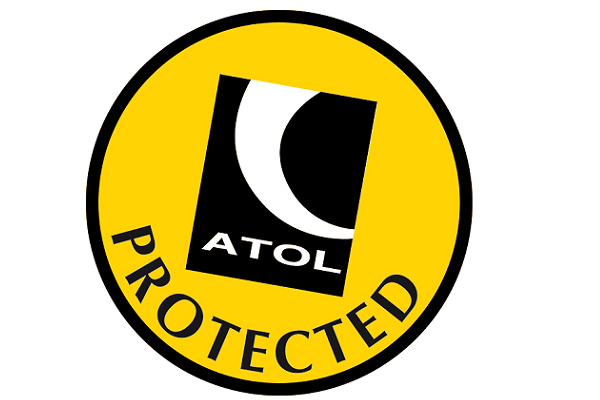 CAA proposes major changes to Atol regime