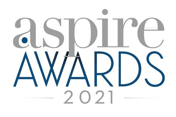 Aspire Awards to return in December