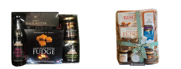 jersey-hampers