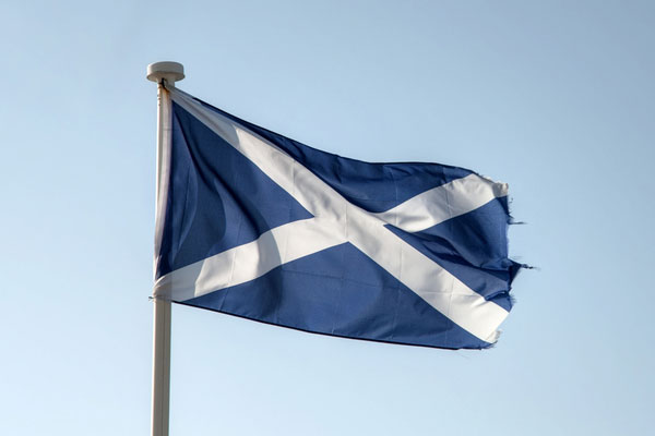 Scotland tipped to ease quarantine restrictions