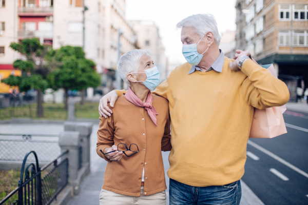 Vaccinated over-50s 'ready to travel'