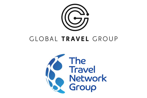 The Travel Network Group retains two of Global Travel Group team
