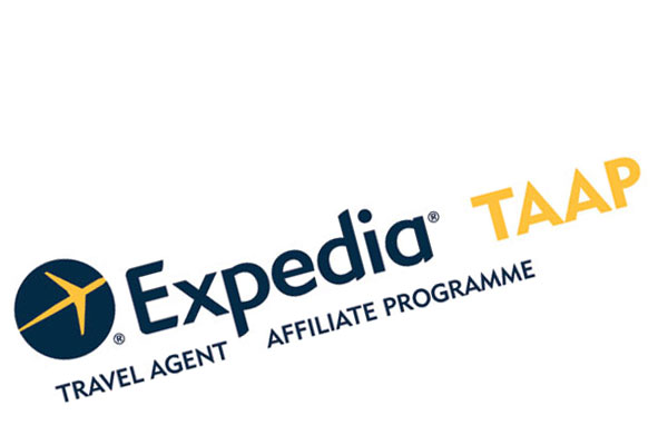 Expedia offers agents chance to earn more summer commission