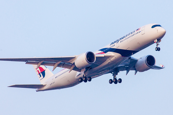 Malaysia Airlines plans to restore 'proportion' of long-haul routes