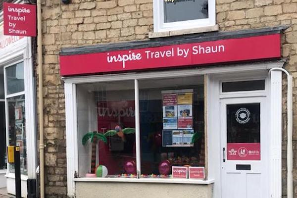 Former Tui commercial manager opens store with Inspire Travel