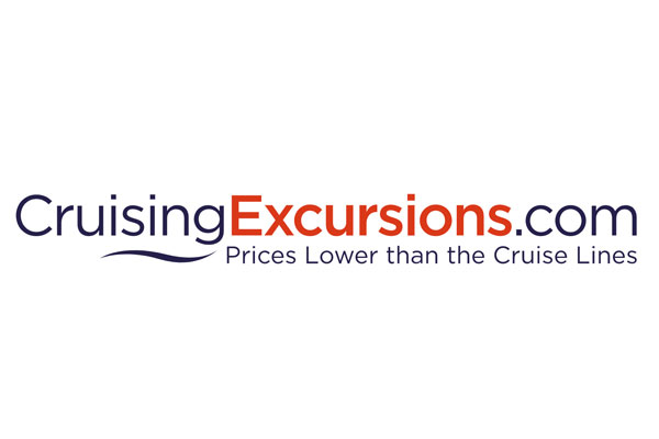 Cruisingexcursions expands range of destinations